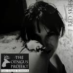 The Oengus Projekt feat. Céline Schmink
